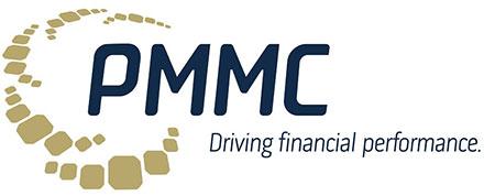 PMMC Online