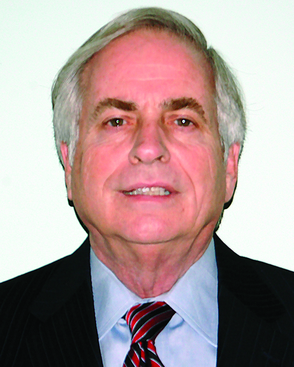 Roger L. Shaul Headshot.jpg